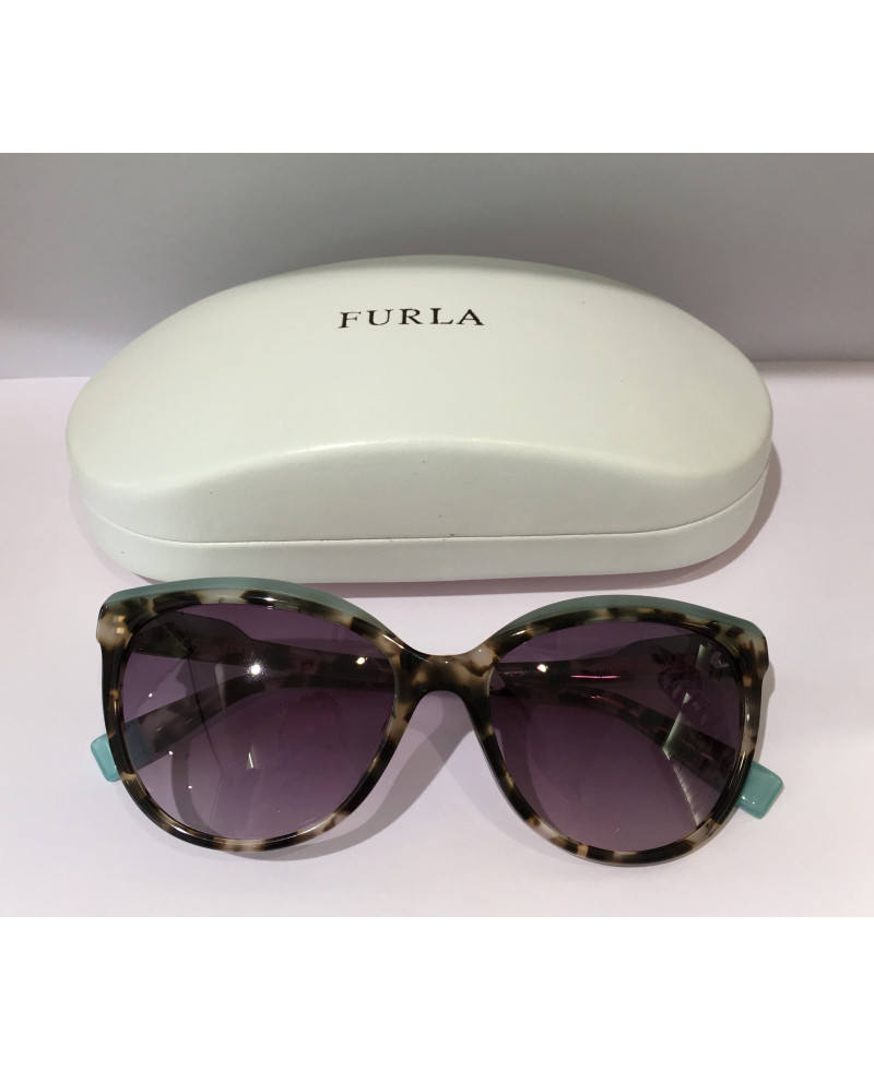 acf5ffdd16f5f Lunette de soleil Furla - Sceaux Shopping