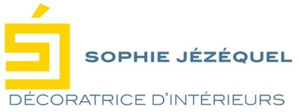 SOPHIE JEZEQUEL DECO