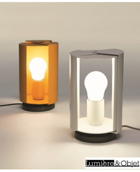 LAMPE PIVOTANTE A POSER