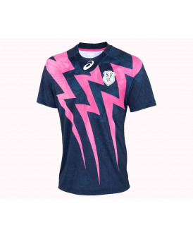 SHIRT RUGBY HOMME ASICS