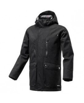 VESTE HOMME SUN VALLEY