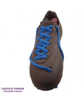 chaussure de foot en...