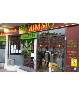 MIMMO TRAITEUR SCEAUX