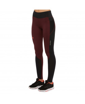 PANTALON RUN FOHEN FBI ELA
