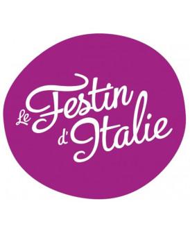 LE FESTIN D'ITALIE