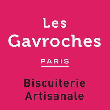 Biscuiterie les Gavroches