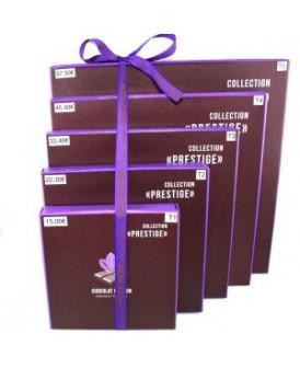 "Collection ""prestige""..."