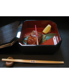 EKE restaurant Japonais...