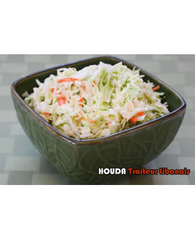 Salade Malfouf - les 100gr