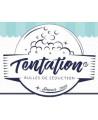 TENTATION