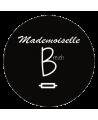 Mademoiselle Breizh
