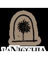 La Nicchia Pantelleria