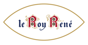 Le Roy René