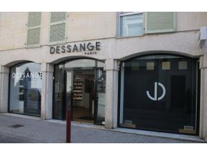 DESSANGE Sceaux