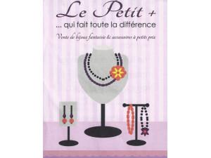 LE PETIT +