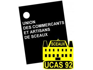 Union des Commerçants et Artisans de Sceaux