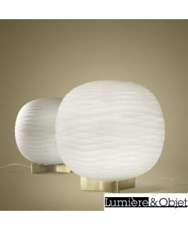 GEM lampe de table par...