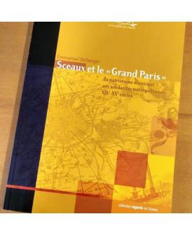 Sceaux et le « Grand Paris...