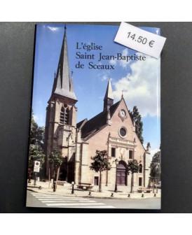 L'Eglise Saint...